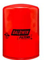 Хидравличен  филтър Baldwin Filters BT 8439   за CASE IN;CATERPILLAR;KOMATSU;SPERRY NEW HOLLAND;VOLVO