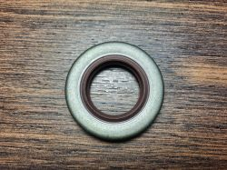 Oil seal BS 20x35x7 Viton