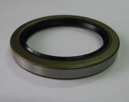 Oil seal BS 45x61x10 R NBR