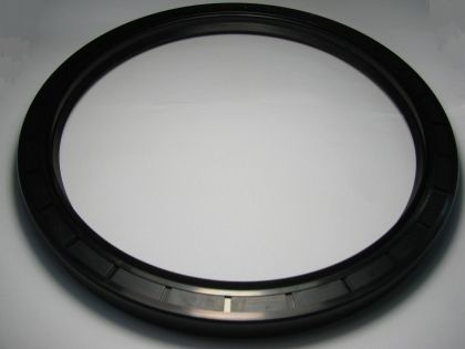 Oil seal AS 420x450x15 NBR