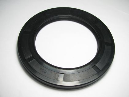 Oil seal  AS 55x100x10 NBR