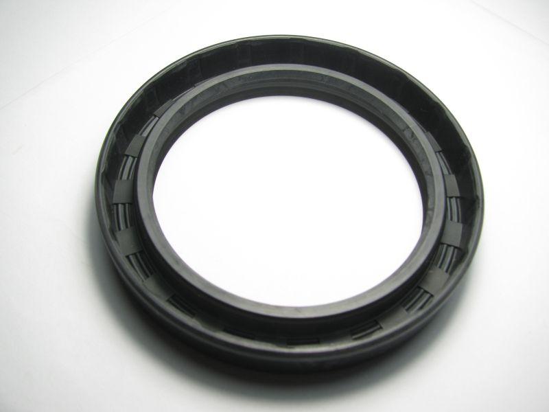 68x85x10 Nitrile Oil Seal