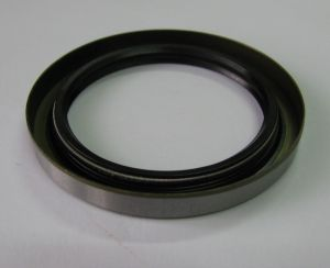 Oil seal BS 60x80x10 NBR