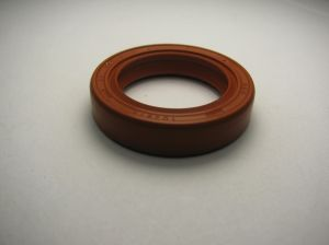 Oil seal AS 22x32x7 Silicone