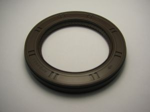 Oil seal Семеринг  AS 42x60x7 R FKM NOK AH2492-J0  crankshaft of Daihatsu,Lexus,Toyota,VW, camshaft of Toyota OEM 90311-42026