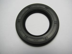 Семеринг AS 32x53x7 R ACM NOK BHS1893-A0, OEM 90311-32012