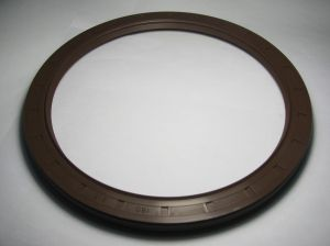 Oil seal  AS 180x215x13 Viton