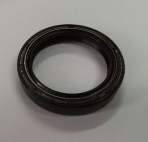 Oil seal  AS 52x70x9 NBR