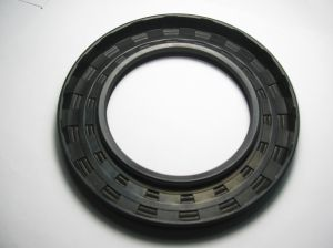 Oil seal AS 75x120x13 NBR