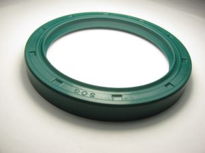 Oil seal AS 68x86x8 NBR